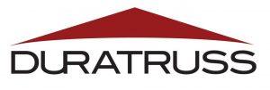 Duratruss logo