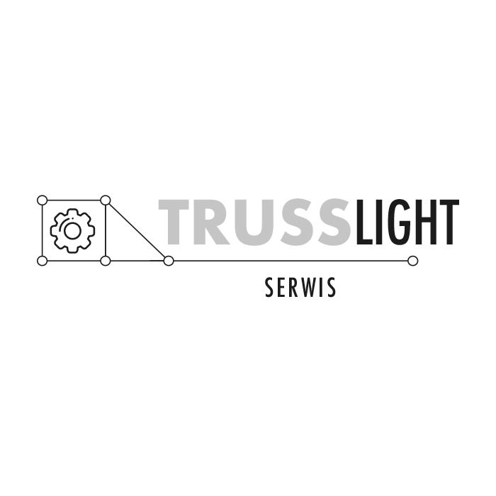 Trusslight Serwis