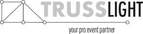 Truss Light - Your pro event partner!