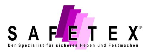 to niemiecki producent między innymi pasów, zawiesi, szekla, wciągarek, linek zabezpieczających, które wykonane są z najwyższej jakości materiałów spełniające wszystkie